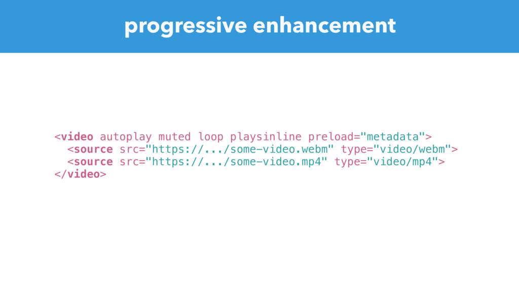 <video autoplay muted loop playsinline preload=...