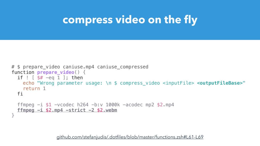 # $ prepare_video caniuse.mp4 caniuse_compresse...