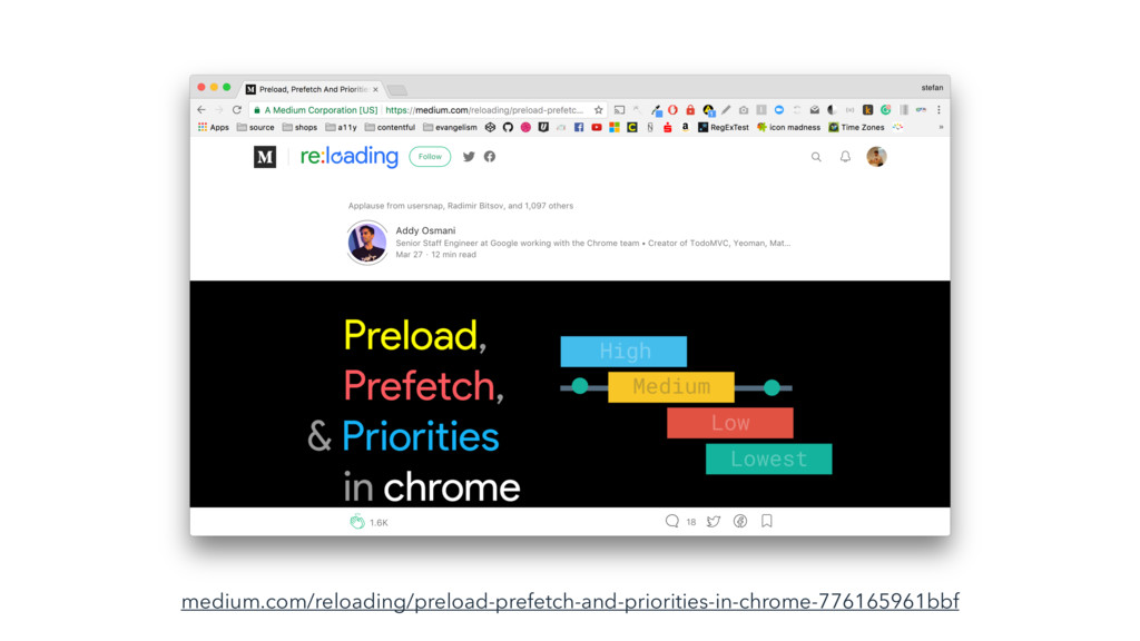 medium.com/reloading/preload-prefetch-and-prior...