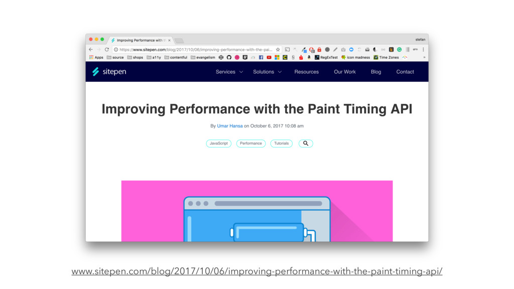 www.sitepen.com/blog/2017/10/06/improving-perfo...