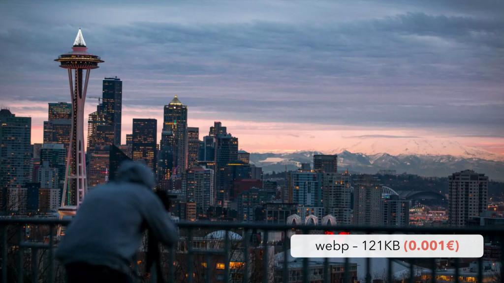 webp – 121KB (0.001€)