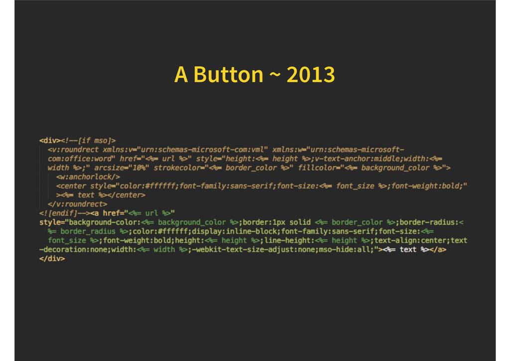 A Button ~ 2013