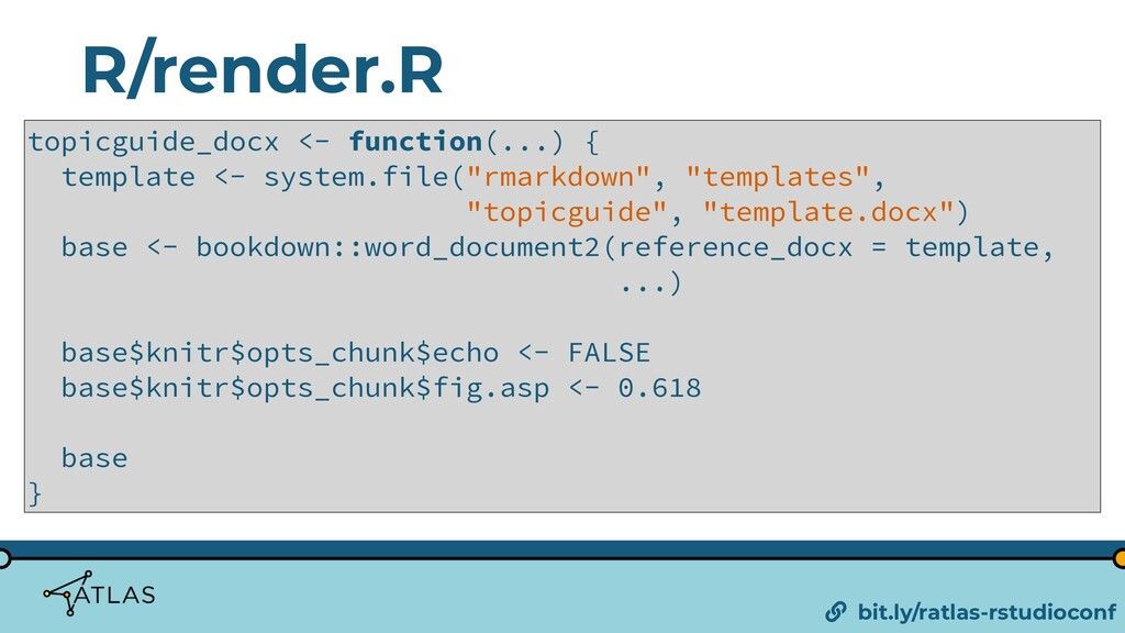R/render.R topicguide_docx <- function(...) { t...