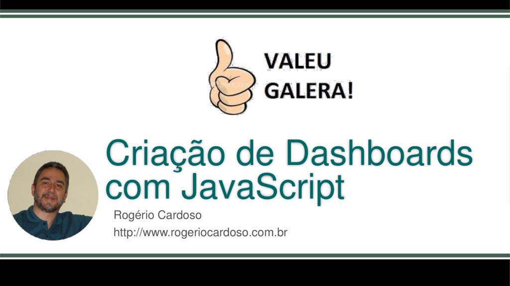 Rogério Cardoso http://www.rogeriocardoso.com.b...