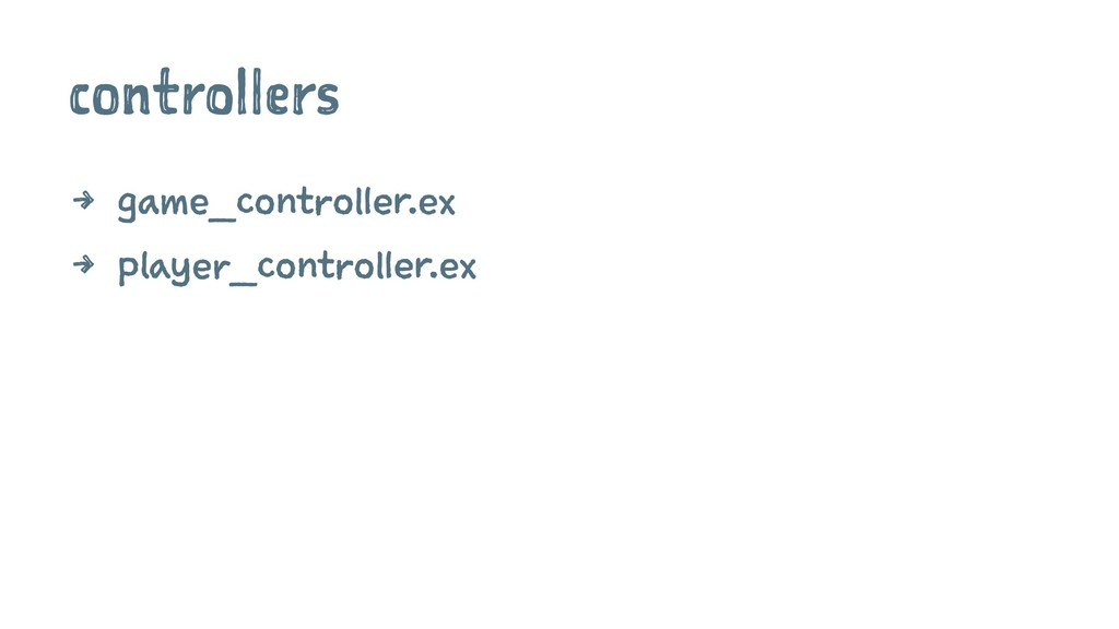 controllers 4 game_controller.ex 4 player_contr...