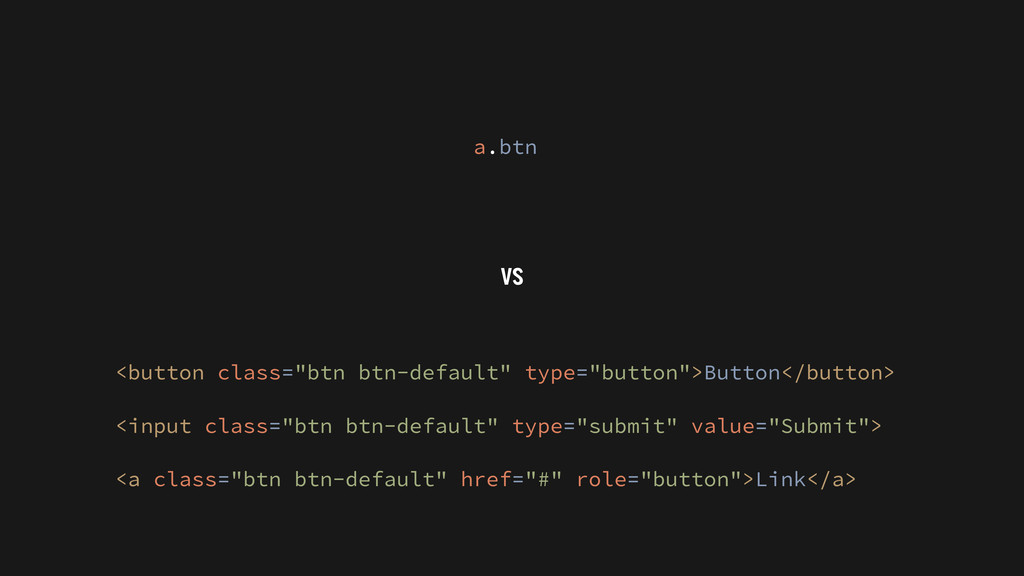 """<button class=""""btn btn-default"""" type=""""button"""">B..."""
