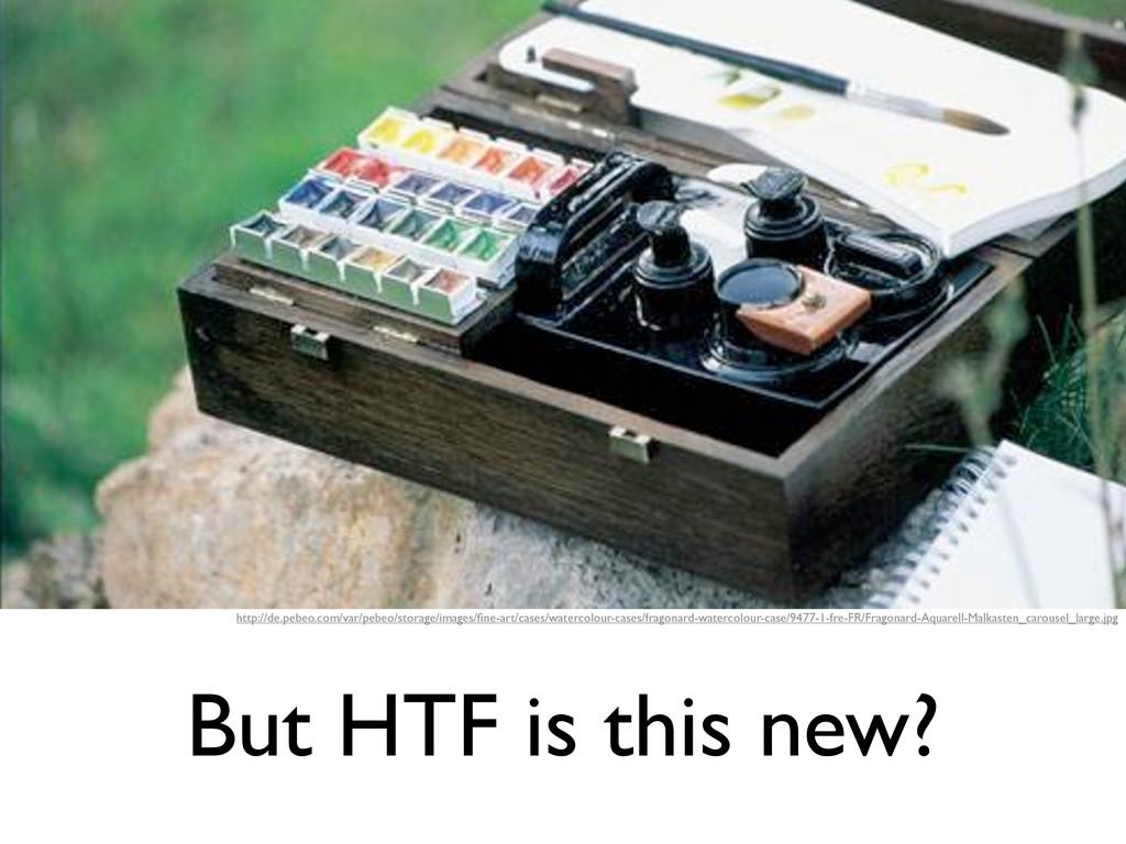 But HTF is this new? http://de.pebeo.com/var/pe...