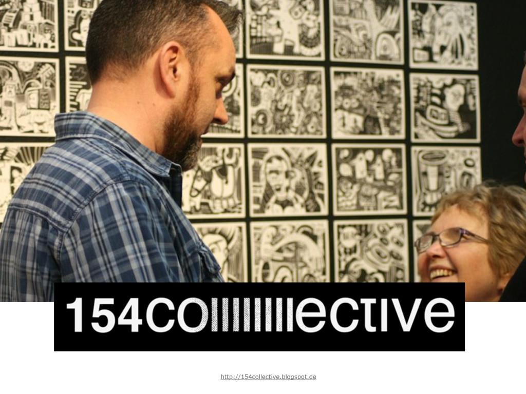 http://154collective.blogspot.de