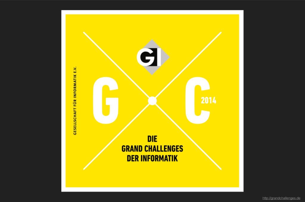 http://grandchallenges.de
