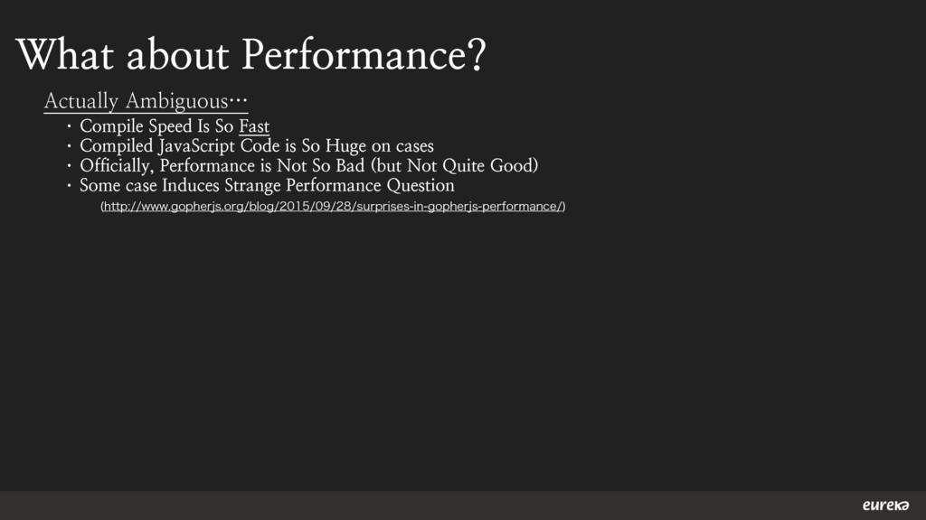 AJCt CDQWt PGTHQTOCPEG, • /QORKNG ?RGGF 5s ?Q 2...