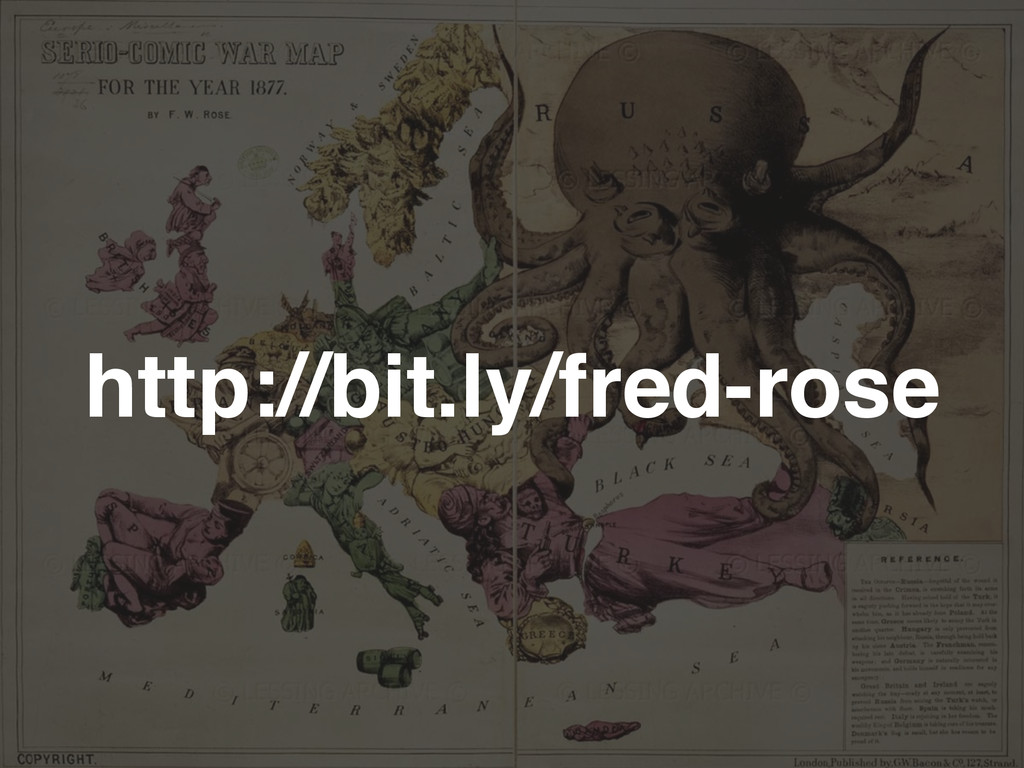 http://bit.ly/fred-rose