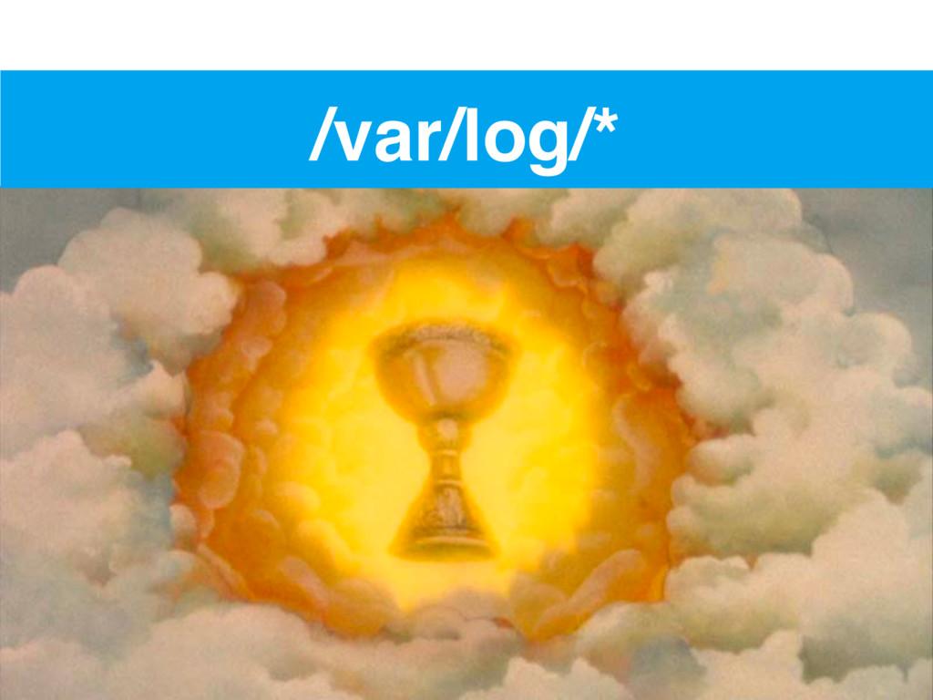 /var/log/*