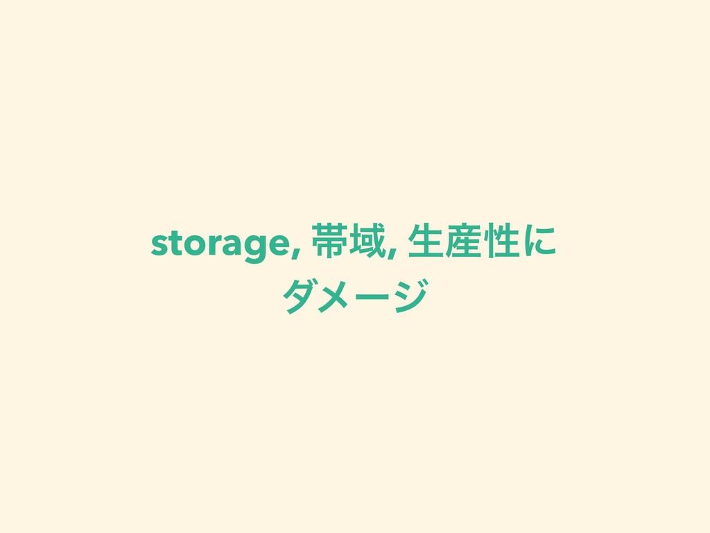 storage, ଳҬ, ੜੑʹ μϝʔδ