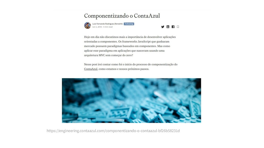 https://engineering.contaazul.com/componentizan...