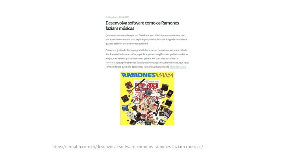 https://fernahh.com.br/desenvolva-software-como...