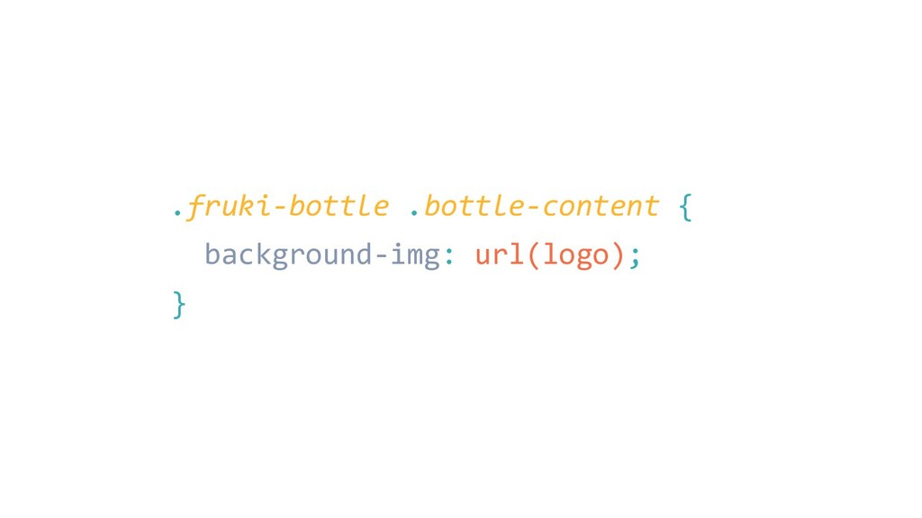 .fruki-bottle .bottle-content { background-img:...