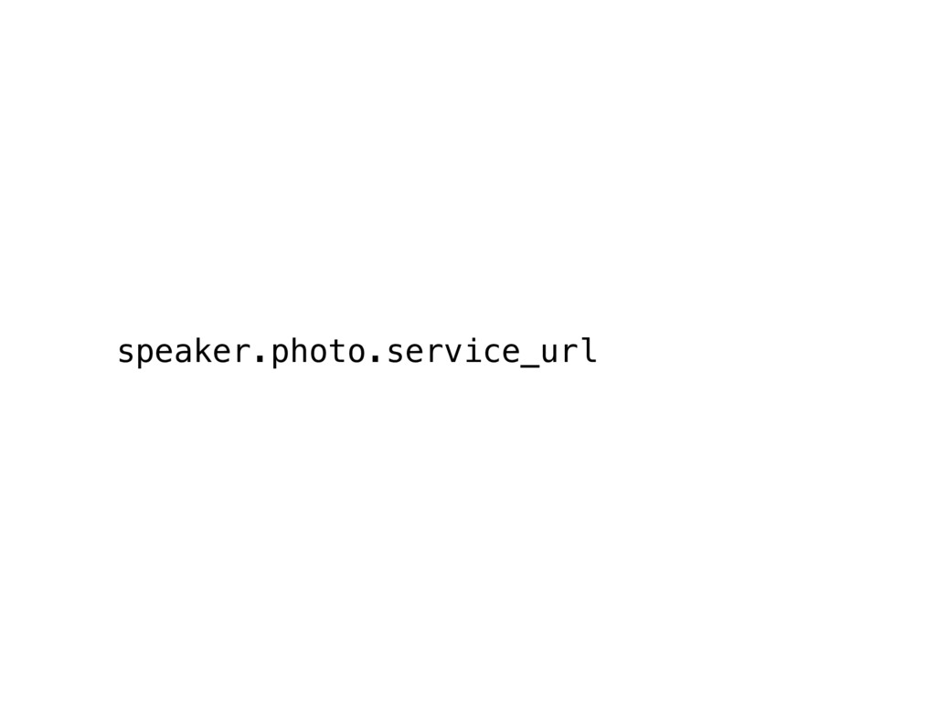 speaker.photo.service_url