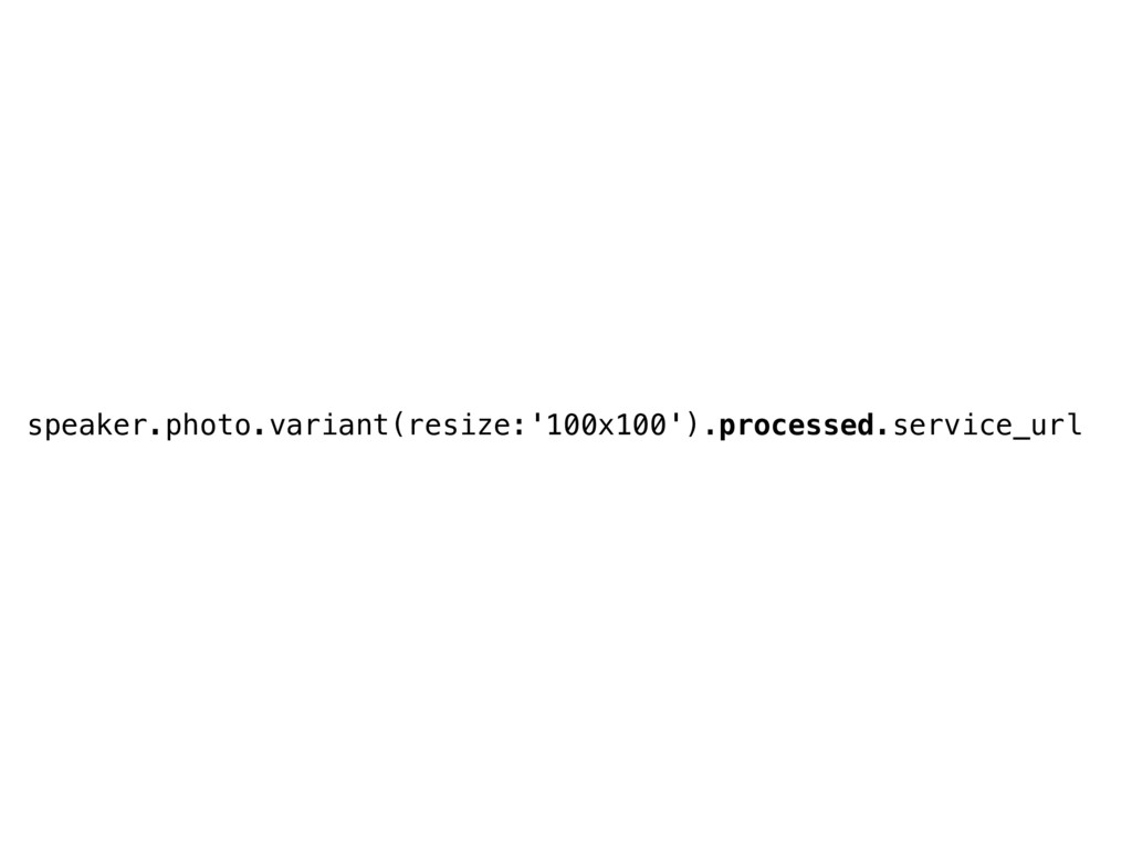 speaker.photo.variant(resize:'100x100').process...