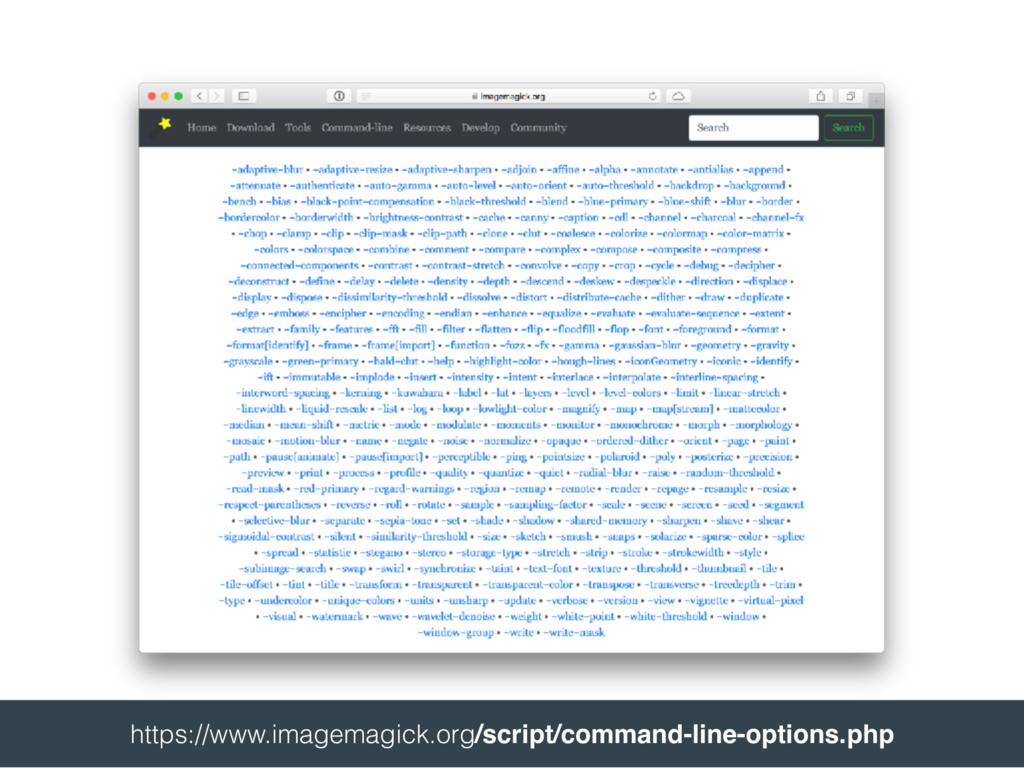 https://www.imagemagick.org/script/command-li...