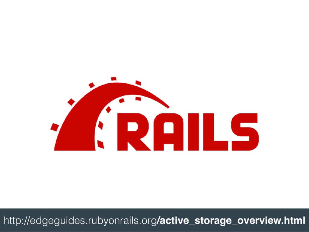 http://edgeguides.rubyonrails.org/active_stor...
