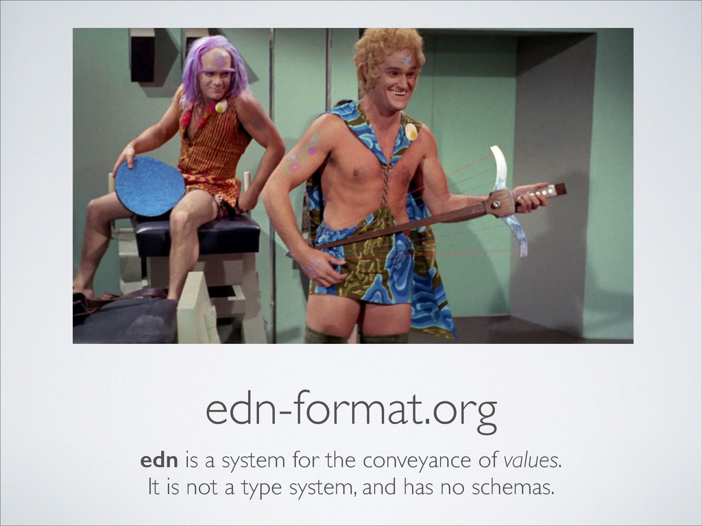 edn-format.org edn is a system for the conveyan...