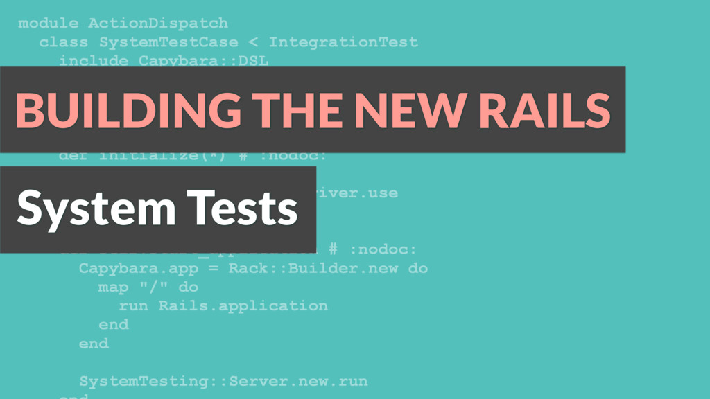 module ActionDispatch class SystemTestCase < In...