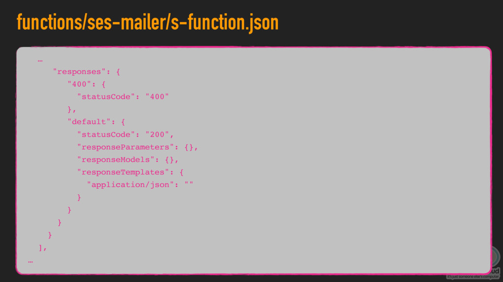 "functions/ses-mailer/s-function.json … ""respons..."