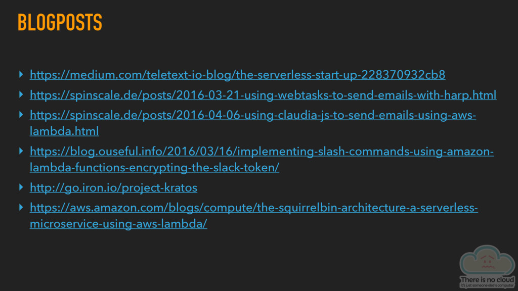 BLOGPOSTS ▸ https://medium.com/teletext-io-blog...