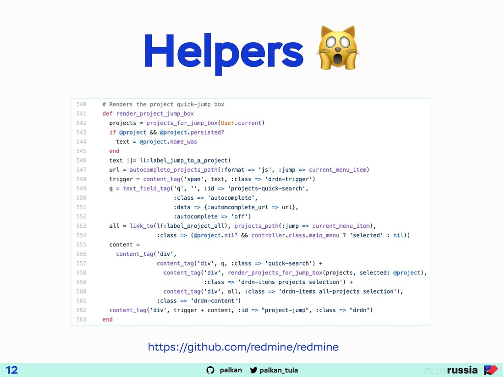 palkan_tula palkan Helpers  12 https://github.c...