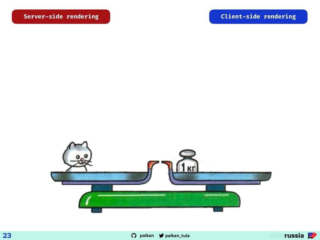 palkan_tula palkan 23 Client-side rendering Ser...