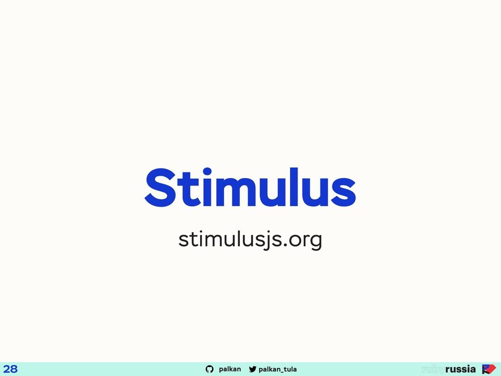 palkan_tula palkan Stimulus 28 stimulusjs.org