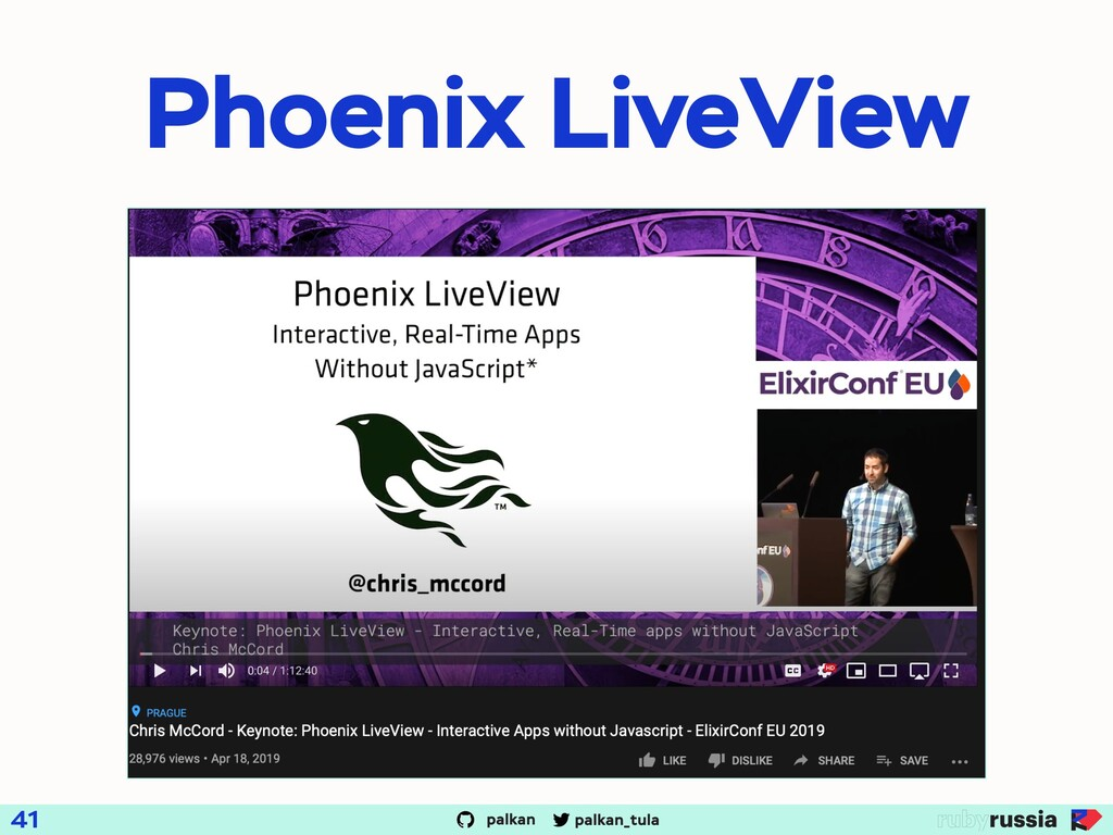 palkan_tula palkan Phoenix LiveView 41