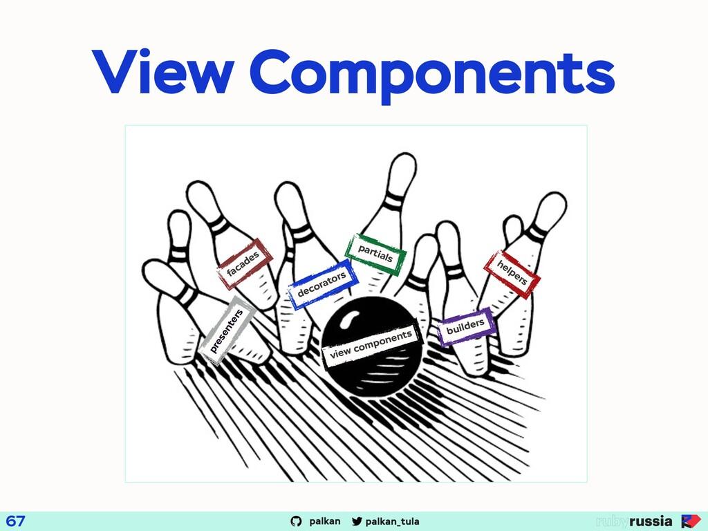 palkan_tula palkan View Components 67 partials ...