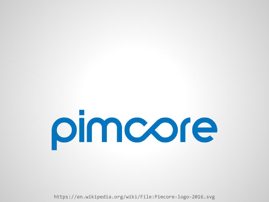https://en.wikipedia.org/wiki/File:Pimcore-logo...