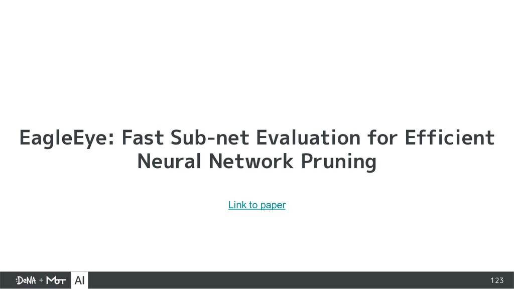 123 EagleEye: Fast Sub-net Evaluation for Effic...