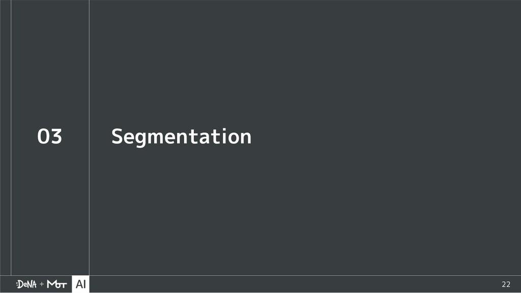22 Segmentation 03