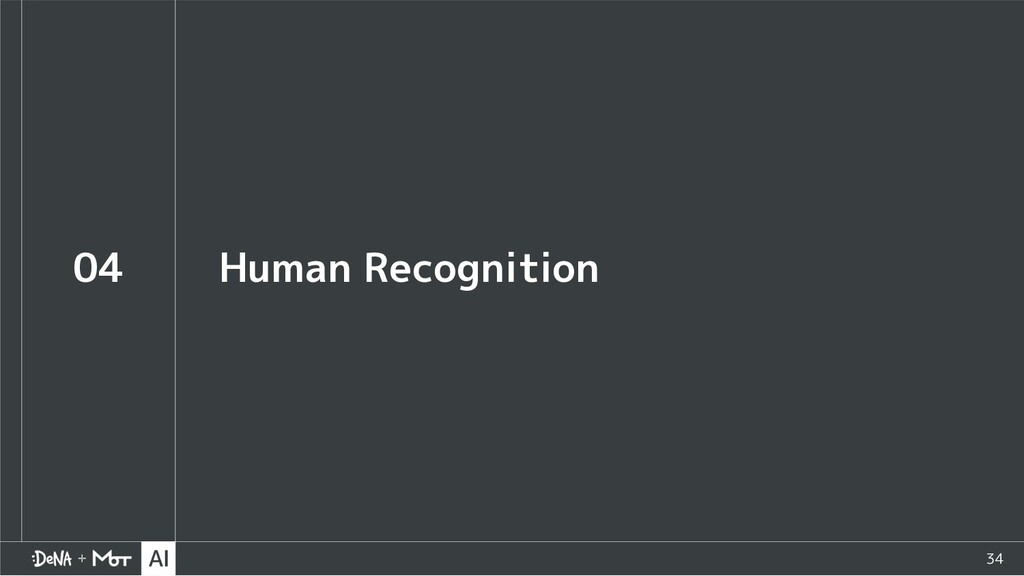34 Human Recognition 04