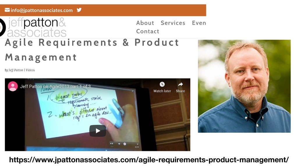 https://www.jpattonassociates.com/agile-require...