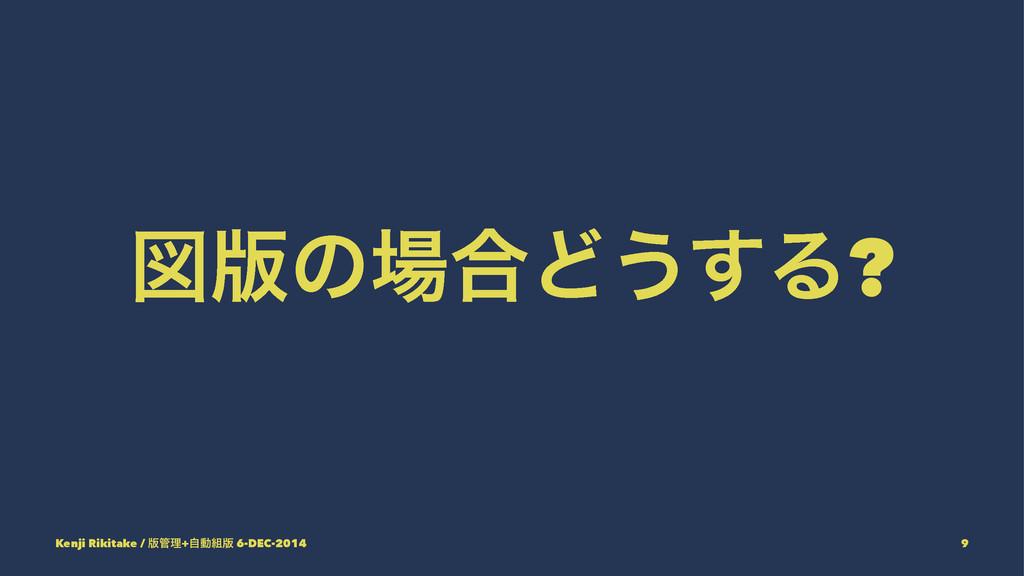 ਤ൛ͷ߹Ͳ͏͢Δ? Kenji Rikitake / ൛ཧ+ࣗಈ൛ 6-DEC-2014...