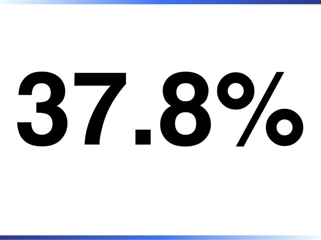 37.8%