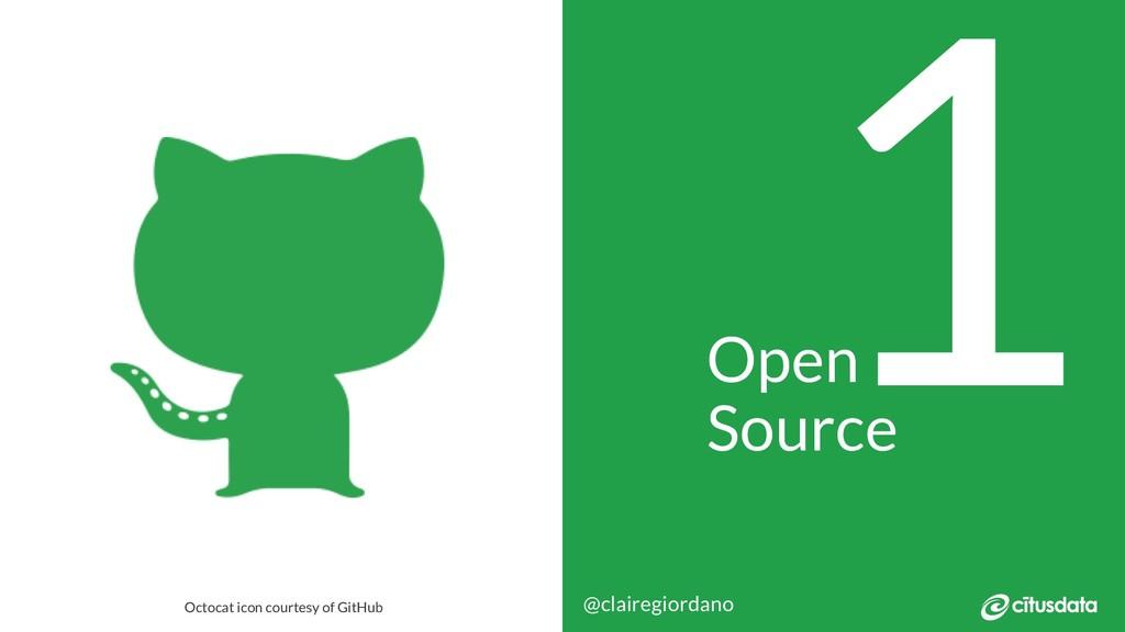 PGConfEU 2018 | Lisbon, Portugal Open Source 1 ...