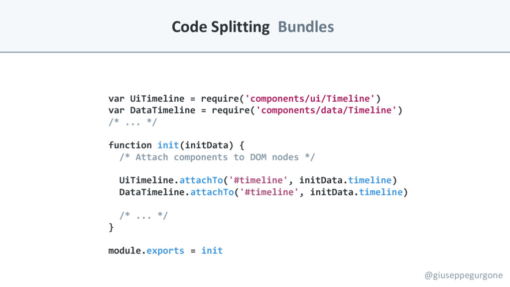 var UiTimeline = require('components/ui/Timelin...