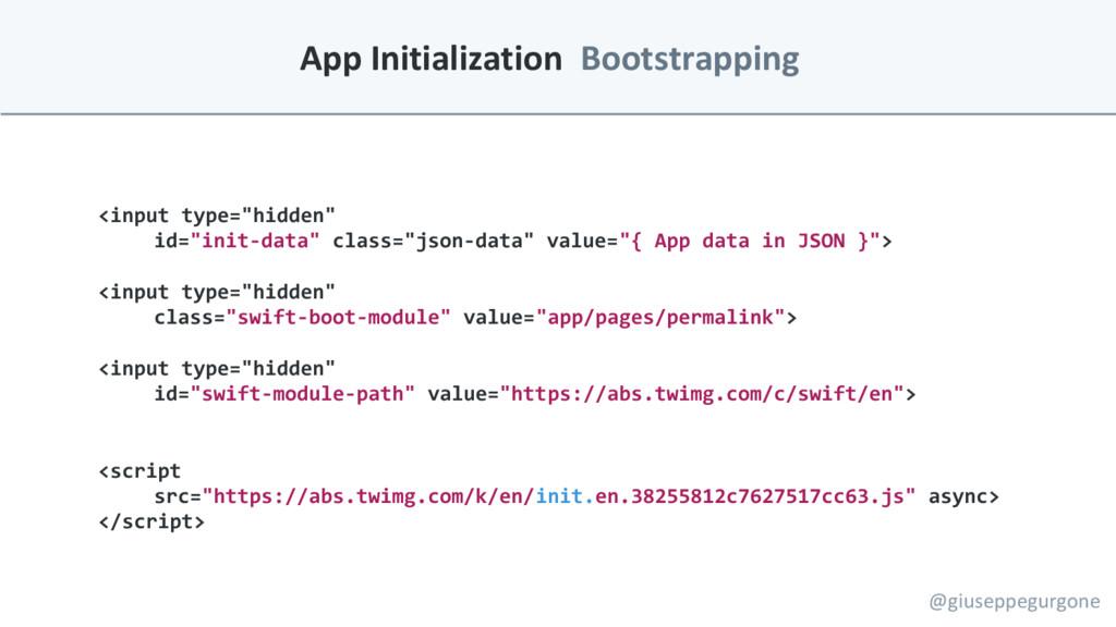 """<input type=""""hidden"""" id=""""init-data"""" class=""""json..."""
