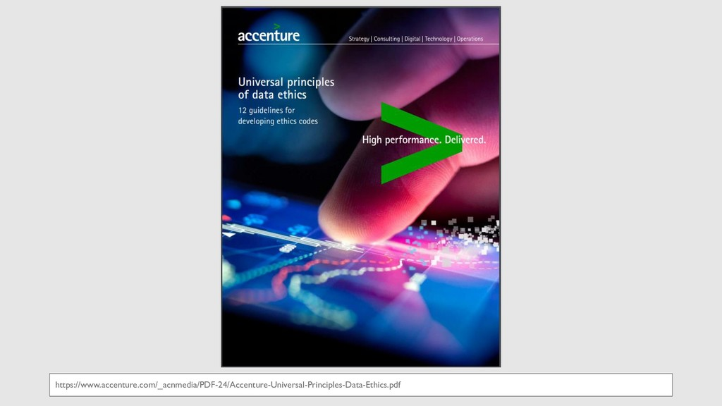 https://www.accenture.com/_acnmedia/PDF-24/Acce...