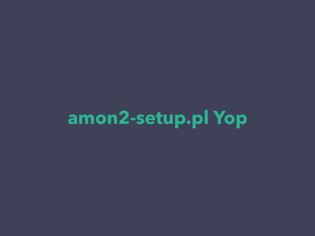 amon2-setup.pl Yop