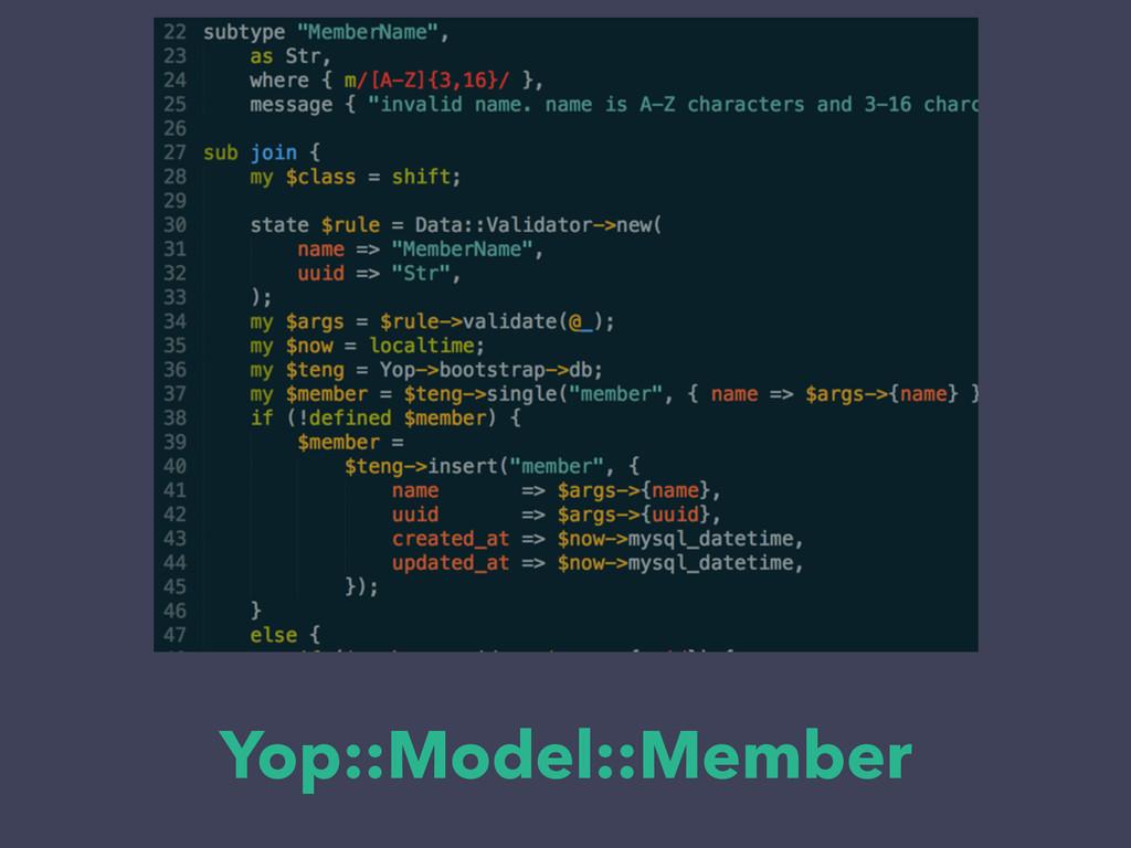 Yop::Model::Member