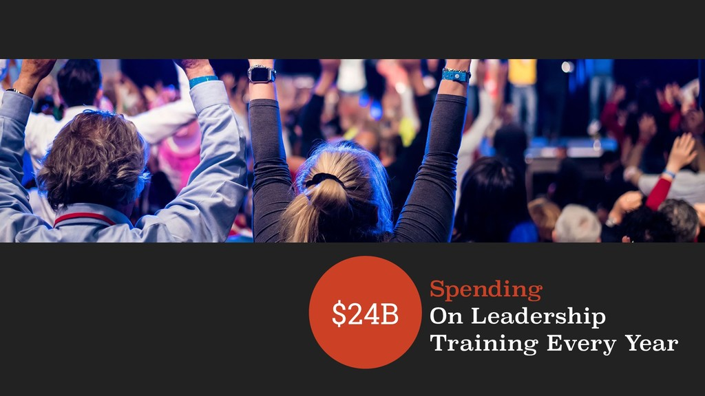 $24B Spending