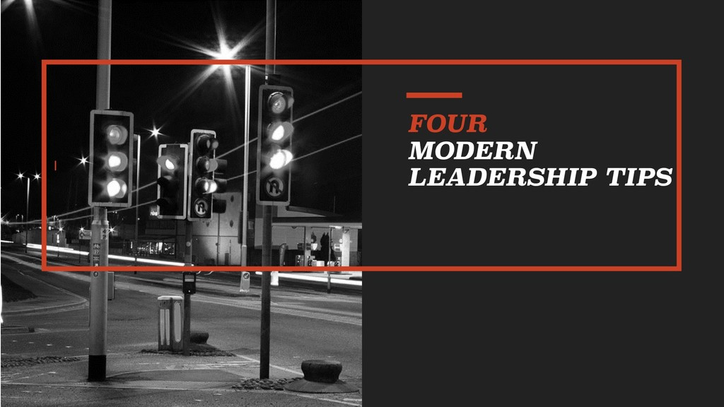 I FOUR