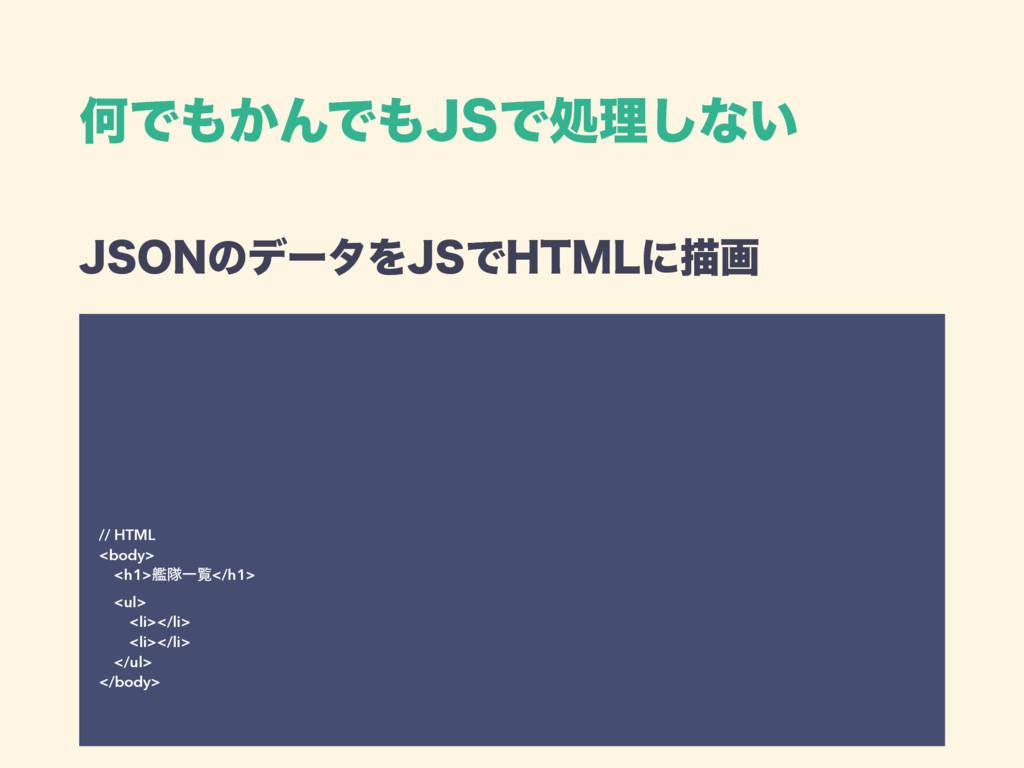 +40/ͷσʔλΛ+4Ͱ)5.-ʹඳը         // HTML <...
