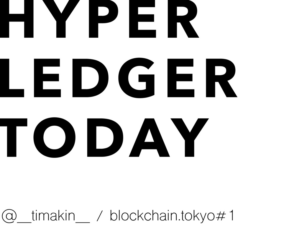 HYPER